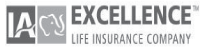 Excellence Life Insurance Company