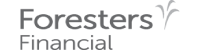 Foresters Financial
